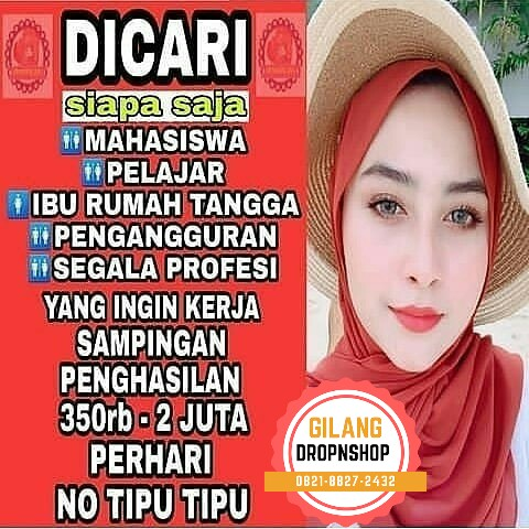 Gilang_dropnshop