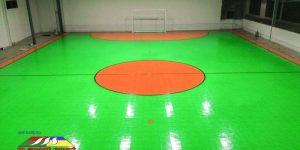 Lapangan-Futsal-Mutiara-Kragan-Rembang