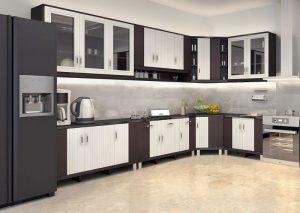 Kitchen-Set-Makassar