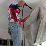 Jasa-Service-Ac-Cibinong-Bogor